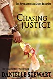 chasing-justice