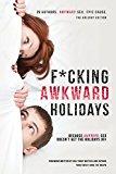 fcking-awkward