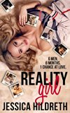reality-girl-1