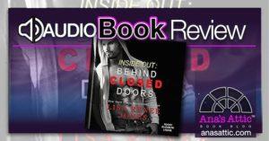 review-closeddoors-rect
