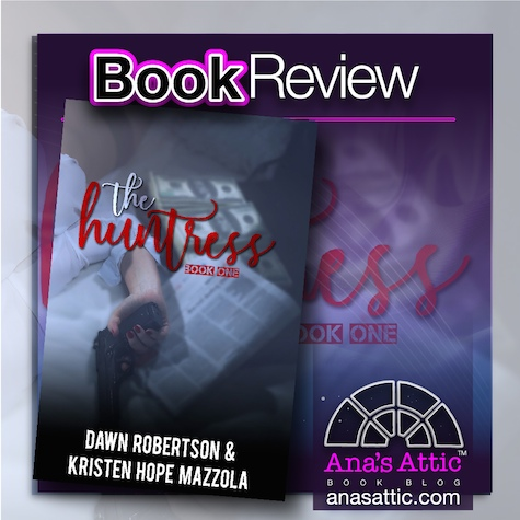 review-huntress-square