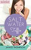 salt-water-taffie
