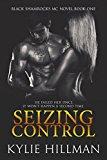 seizing-control