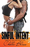 sinful-intent