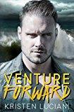 venture-forward