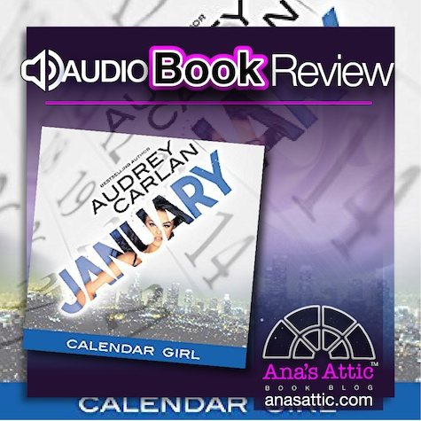 audioreview_january_square
