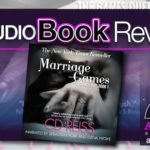Audiobook Review – Marriage Games by C.D. Reiss