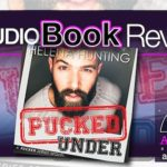 Audiobook Review – Pucked Under by Helena Hunting