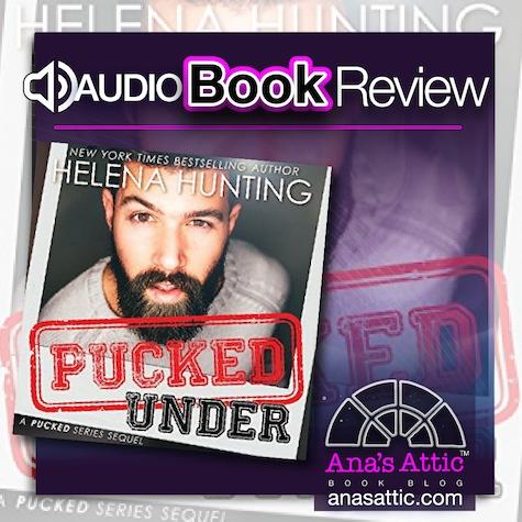 audioreview_puckedunder_square