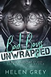 bad-boys-unwrapped