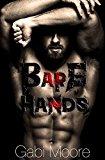 bare-hands