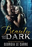beauty-and-the-dark