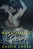 billionaires-desire