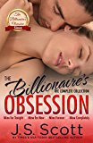 billionaires-obsession