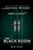 black-room-3