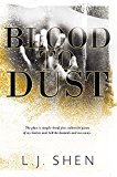 blood-to-dust