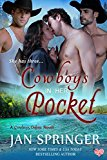 cowboys-in-her-pocket