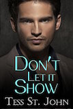 dont-let-it-show