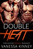 double-heat