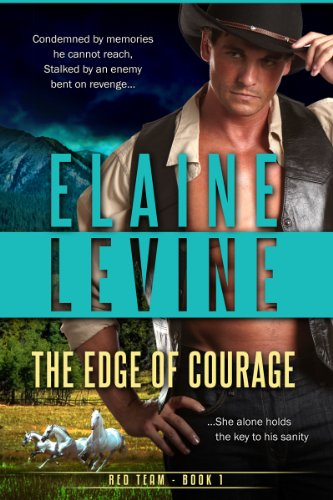 edge-of-courage