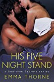 five-night-stand