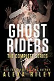 ghost-riders