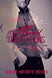 illicit-temptations