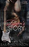 logans-story