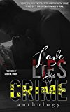 love-lies-crime