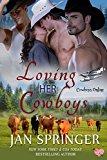 loving-her-cowboys