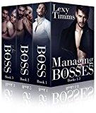 managing-bosses