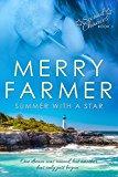 merry-farmer