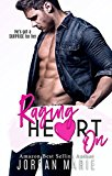 raging-heart-on