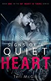 signs-of-a-quiet-heart