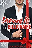 snowed-in-with-the-billionaire