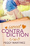 sweet-contradiction