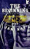 the-beginning
