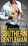 the-southern-gentleman