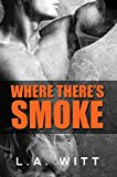 where-theres-smoke