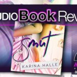 Audiobook Review – Smut by Karina Halle