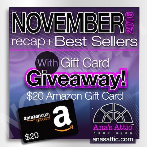 bestsellers_november2016square