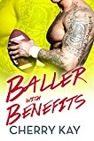 baller-with-benefits