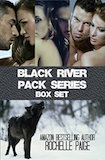 black-river-pack