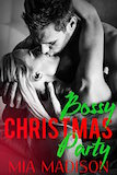 bossy-christmas-party