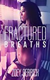fractured-breaths