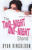 two-night-one-night