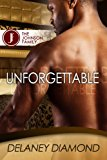 unforgettable-johnson