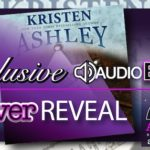Exclusive Cover Reveal – Complicated by Kristen Ashley