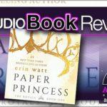 Audiobook Review – Paper Princess by Erin Watt
