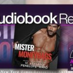 Audiobook Review – Mister Moneybags by Vi Keeland and Penelope Ward